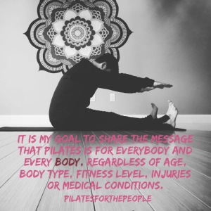 pilates, pilates studio, mat pilates, pilates for the people, pilates for everybody, pilates for beginners, winter garden pilates, ocoee pilates, clermont pilates, apopka pilates, windermere pilates, orlando pilates, pilates in winter garden, pilates in windermere, pilates in orlando,